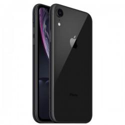 APPLE I PHONE XR 64 GB BLACK