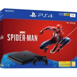 SONY PS4 1TB E CHASSIS SLIM...
