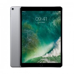 APPLE I PAD MQDT2TY/A 10.5...
