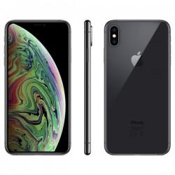 APPLE I PHONE XS MAX 256 GB...
